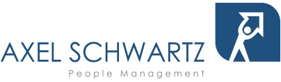 Axel Schwartz People Management GmbH