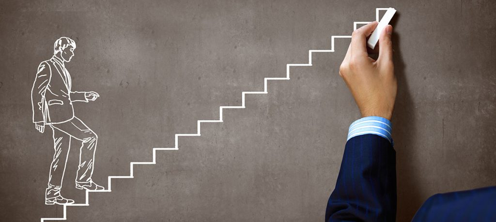 Vorbeugender Notfallplan für den (unfreiwilligen) Jobwechsel. Fünf Tipps vom Personalberater