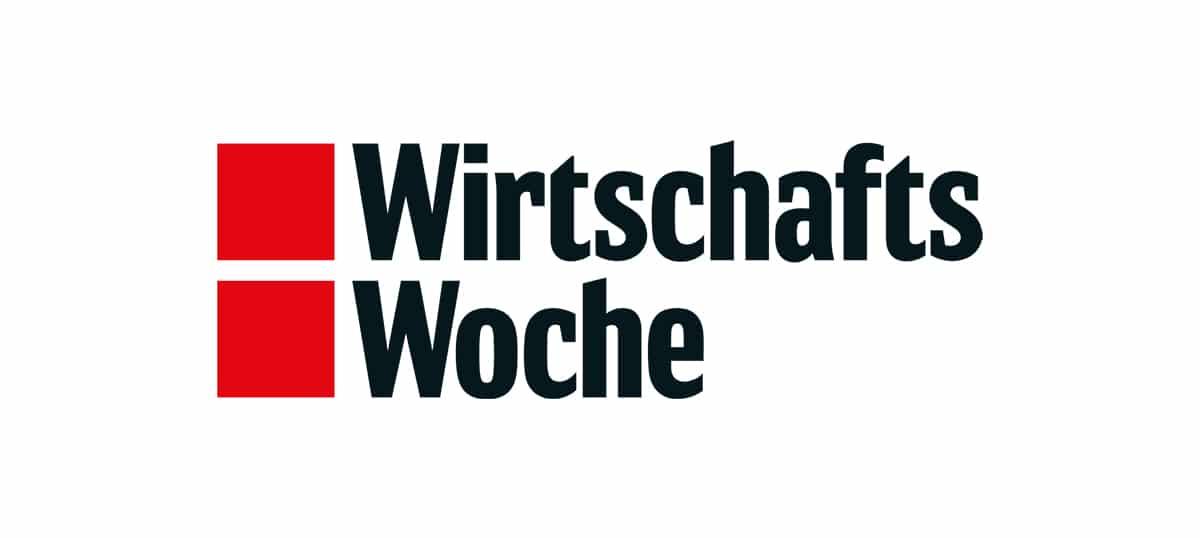 Wirtschaftswoche: Die Axel Schwartz People Management GmbH gehört zu Deutschlands besten Personalberatern 2019