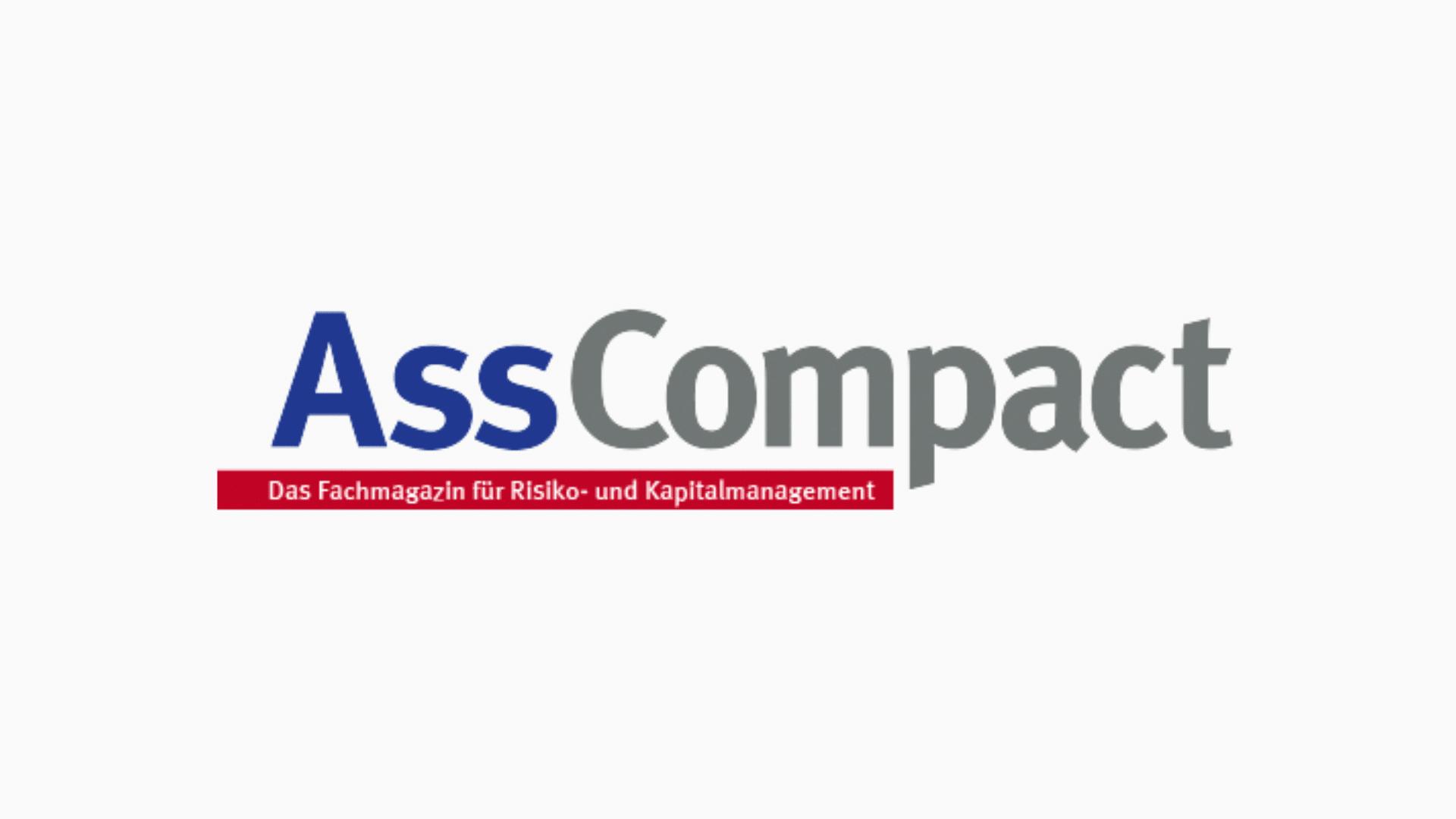 Personalsuche in der Assekuranz: Interview mit Axel Schwartz in der AssCompact