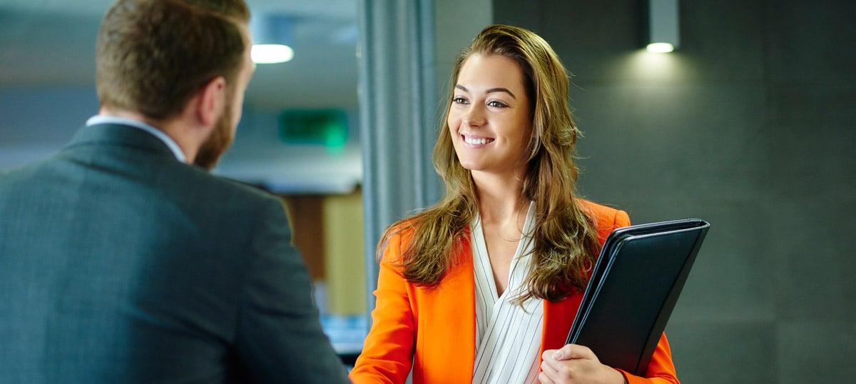 5 Gründe, warum Bewerbungsgespräche aus Arbeitgebersicht scheitern und Tipps, was man hiergegen tun kann.
