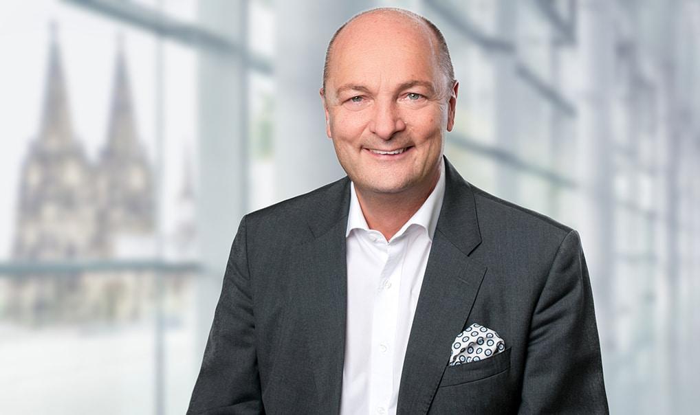 Axel Schwartz