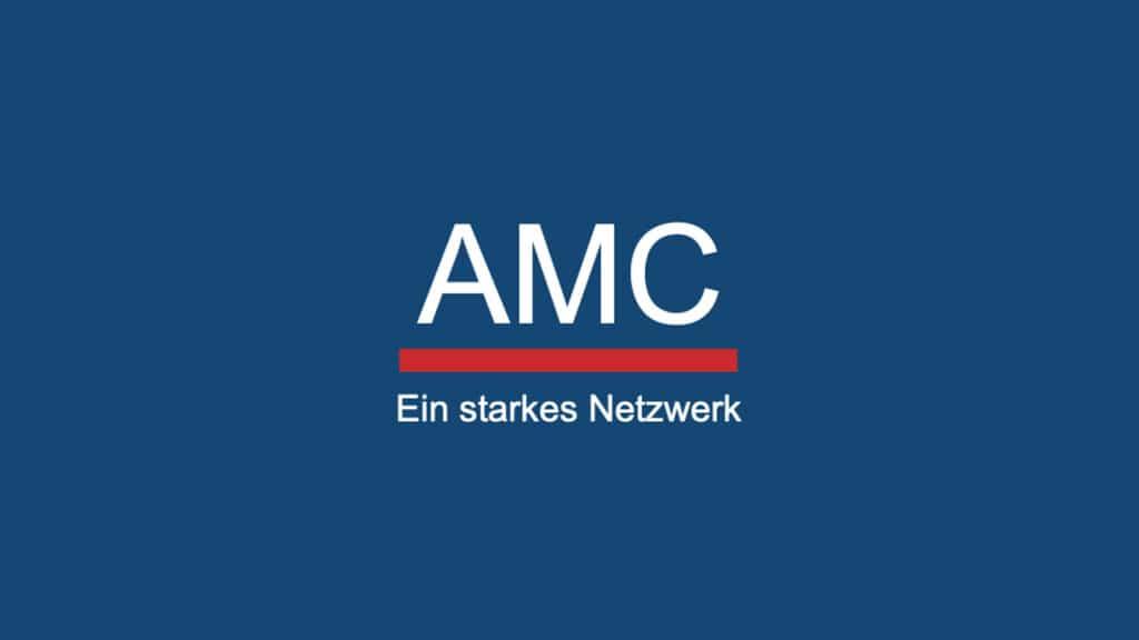 AMC-Interview: Wie Corona die Versicherungswirtschaft verändern wird