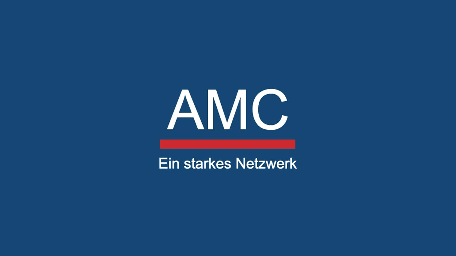 Assekuranz Marketing Circle AMC