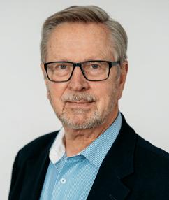Jakob Lorenz