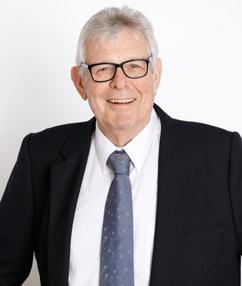 Klaus Hennenlotter
