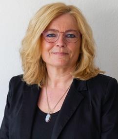 Martina Beier